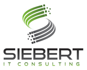 W.Siebert.Logo